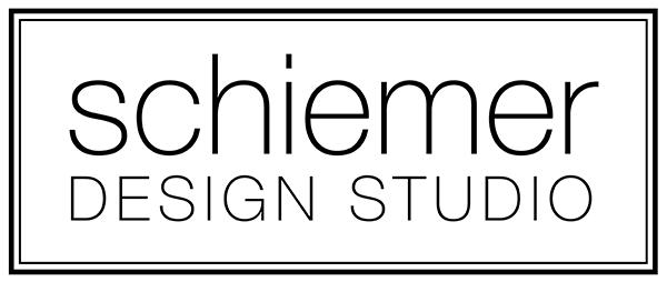 schiemer-design-studio-logo-web