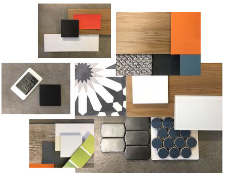 design-boards
