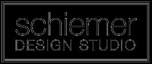 Schiemer Design Studio