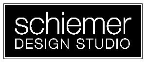 schiemer-design-studio-logo-web-White