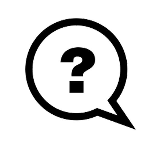SDS-questionnaire