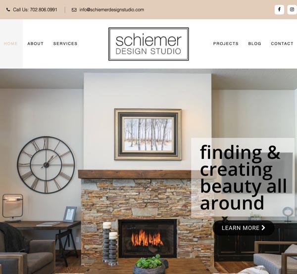 SDS-website